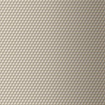 抽象的な幾何学的なベクトルの背景