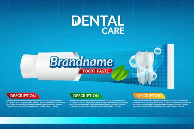 歯科医療と歯
