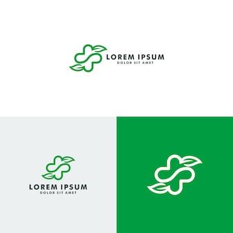 Эко здоровье логотип