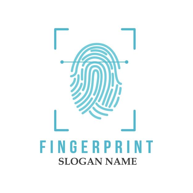Логотип логотипа
