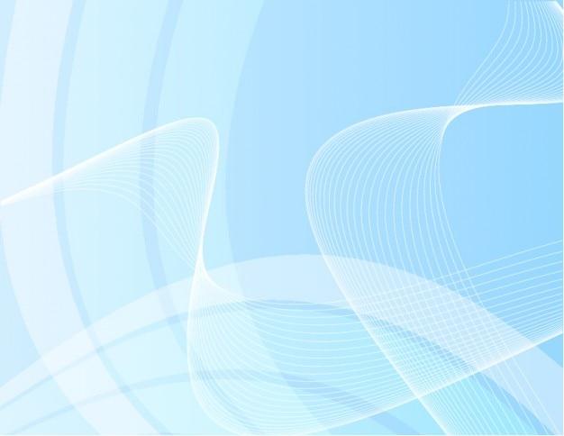 Мягкое изображение с крутиться абстрактный фон