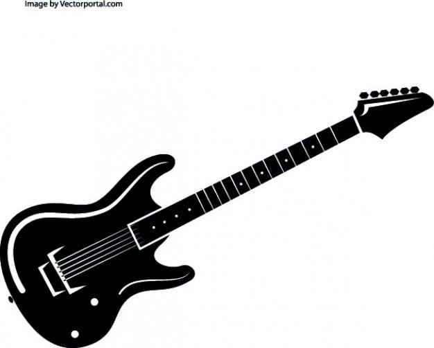 Инструмент гитарной музыки