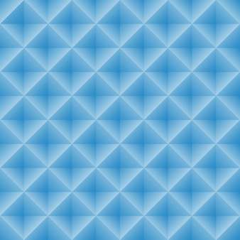 Абстрактный бесшовный геометрический фон