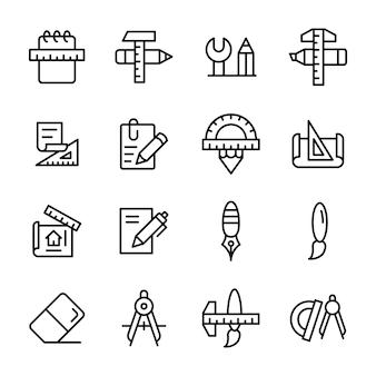 建築、描画、設計ツール