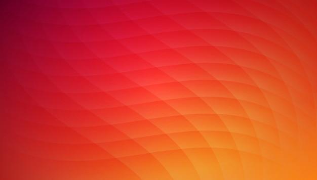 Минимальный геометрический фон