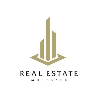 Медиа дизайн логотипа