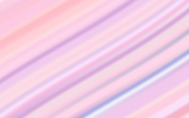 パステルカラーの大理石の虹のテクスチャ背景