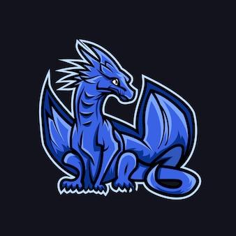 Талисман дракона
