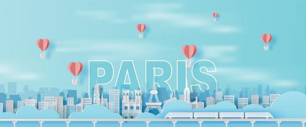 Путешествие на отдых эйфелева башня париж город франция
