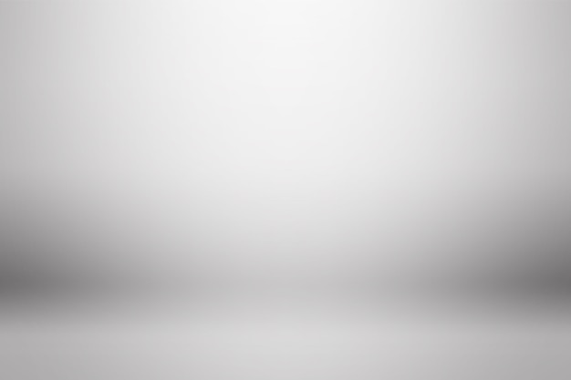 抽象的な背景が灰色の背景。