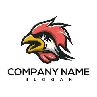 Ростер логотип