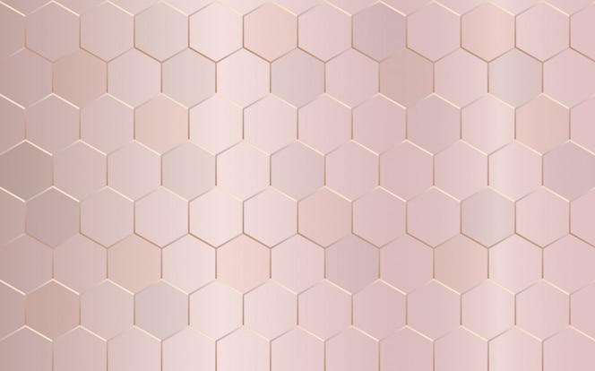 Розовая пастель текстуры фона.