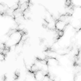 大理石の質感と抽象的な背景。ベクトルイラスト