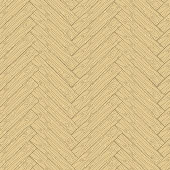 寄木細工漫画落書きスタイルのシームレスパターン