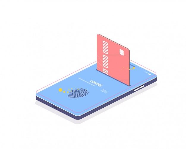 モバイル決済サービス