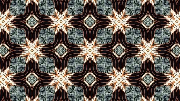 抽象的な背景のベクトル