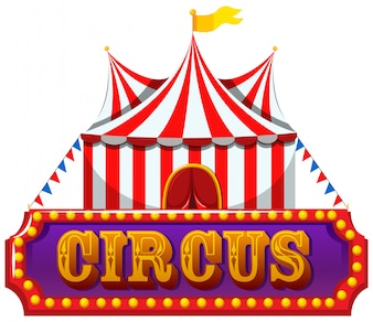Image result for circus images