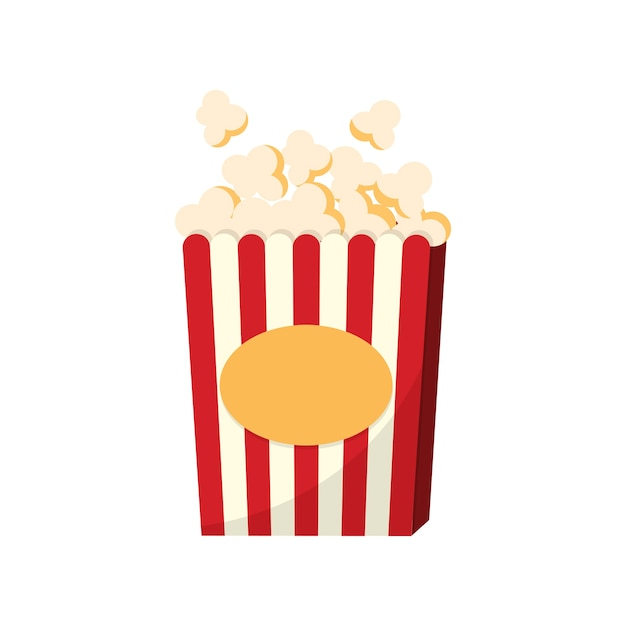 popcorn vectors photos and psd files free download rh freepik com Free Tree Vector Art Basketball Clip Art Free Vector Files