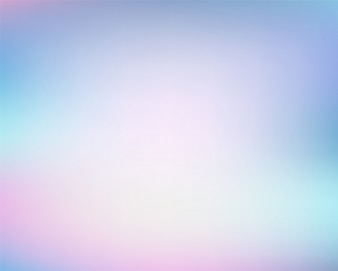 A soft cloud background with a pastel color