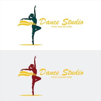 Звездный логотип шаблон дизайна вектор, эмблема, концепция дизайна, творческий символ, значок