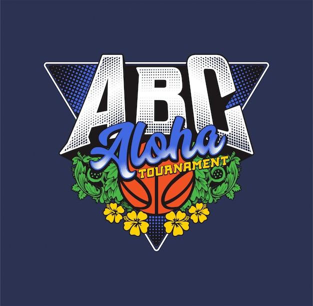 Abc tournament