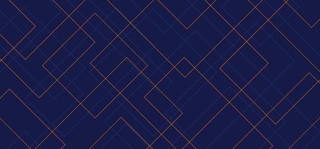 Абстрактные 3d зеленый шар шар украшения округлые линии элементы фона. векторная иллюстрация