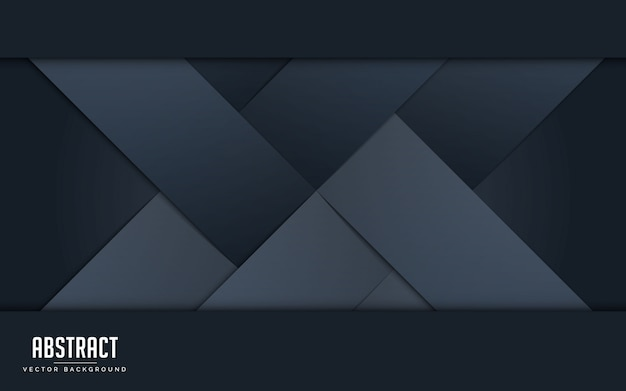 Abstract background black and grey colorful.