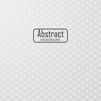 Abstract background in black and white.
