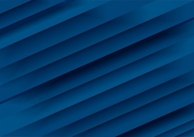 Abstract background classic blue, color of the year