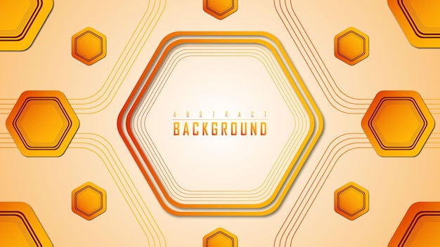 Abstract background colorful with new shapes best premium vector