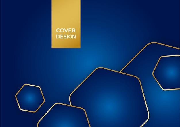 Абстрактный дизайн фона. современные футуристические технологии фон векторные иллюстрации. жидкий градиент формирует композицию. постеры с игровым дизайном