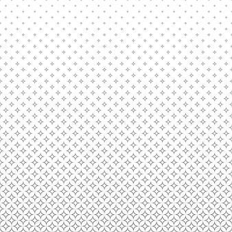 Абстрактный дизайн фона