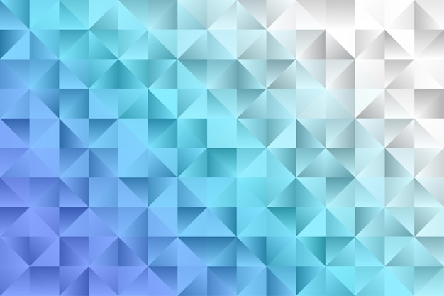 추상적 인 배경. 기하학적 패턴. 다각형 벽지