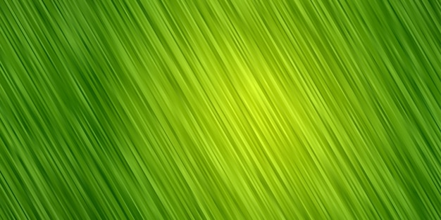 Abstract background green gradient color. stripe line wallpaper