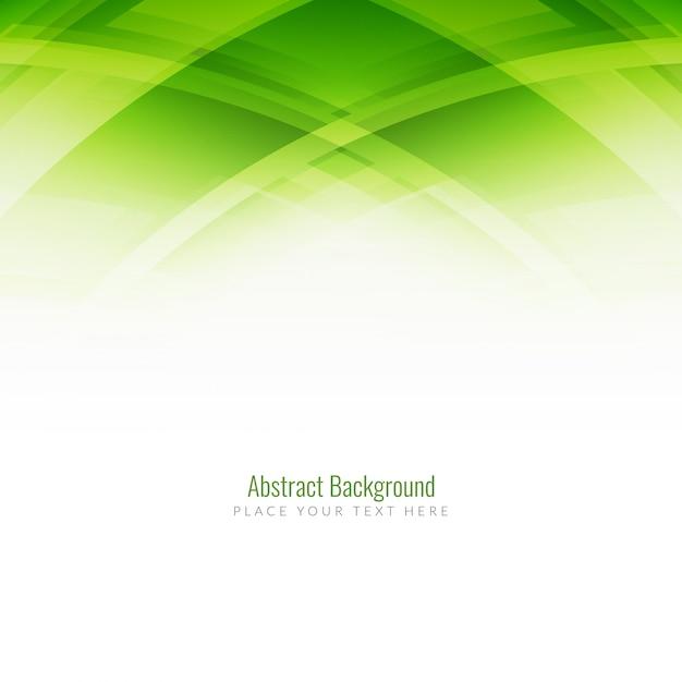green background vectors photos and psd files free download rh freepik com green vector background free green vector background psd