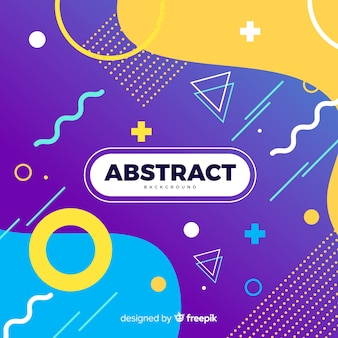 Abstract Vectors Photos And Psd Files Free Download