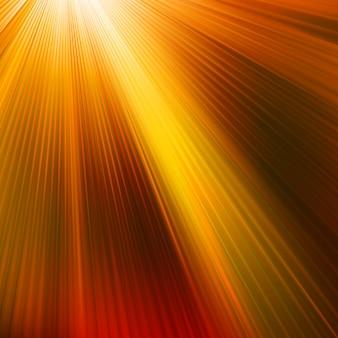 赤の色調で抽象的な背景。含まれるファイル