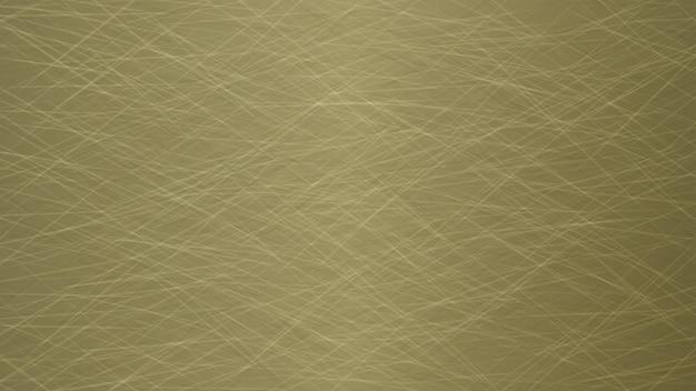 노란색 색상의 추상적인 배경