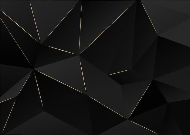 Abstract background. layer geometric illustration. design template for brochures, banner, poster. vector illustration.