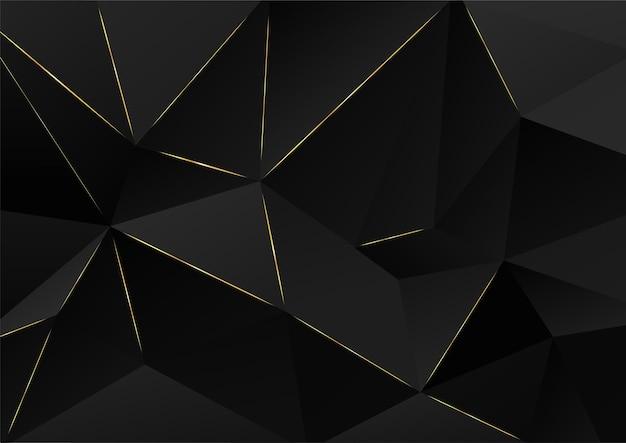 抽象的な背景。レイヤーの幾何学的なイラスト。パンフレット、バナー、ポスターのデザインテンプレート。ベクトルイラスト。