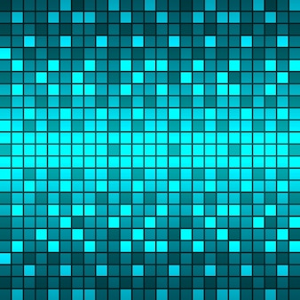 Abstract background light modern