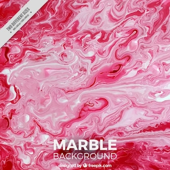 Abstract background of marble