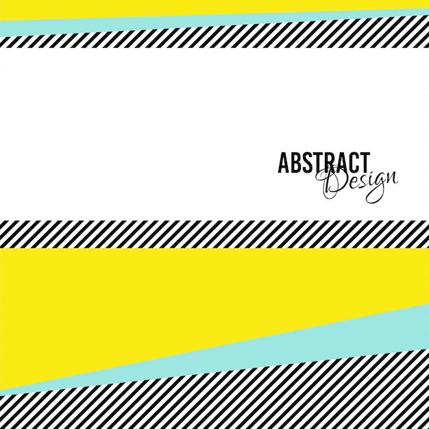 Абстрактный фон. современный дизайн в стиле минимализм.