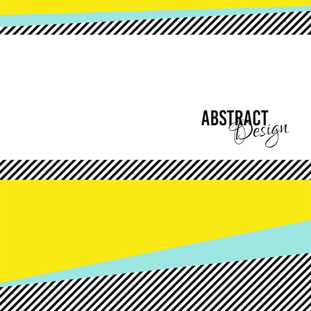 Abstract background. modern design in minimal style
