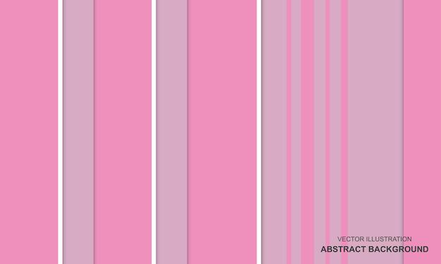 추상적인 배경 핑크 색상 달콤한