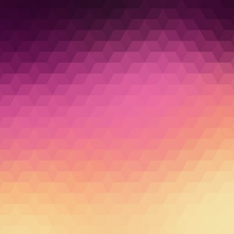 Abstract background in purple and pink tones