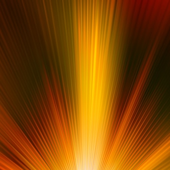 Abstract background in red tones.   file included