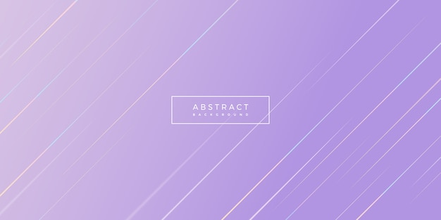 Abstract background,simple line patterns