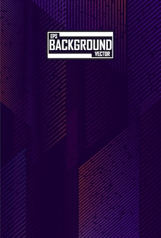 Abstract background for sports