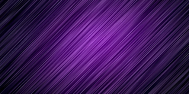 Abstract background. stripe line pattern wallpaper in purple color